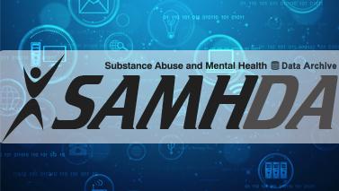 SAMHDA logo