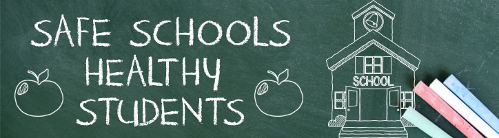Safe Schools/Healthy Students